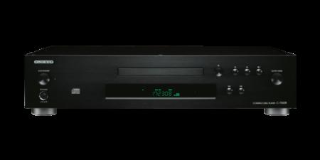 Onkyo C-7000R schwarz