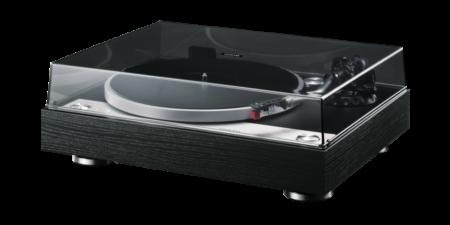 onkyo-cp-1050-schwarz