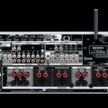 Onkyo TX-RZ1100 Rueckseite
