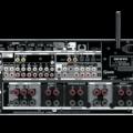 Onkyo TX-RZ3100 Rueckseite