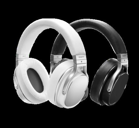 Oppo PM-3 Kopfhörer