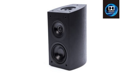 Pioneer S-BS73A seite
