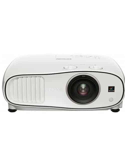 Epson EH-TW6700 Full-HD 3D
