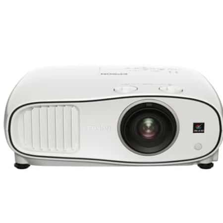 Epson EH-TW6700W Full-HD 3D