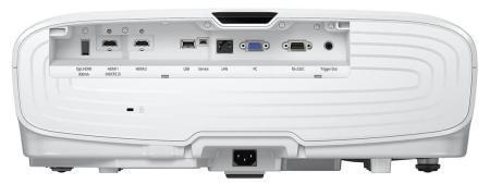 Epson EH-TW9300W