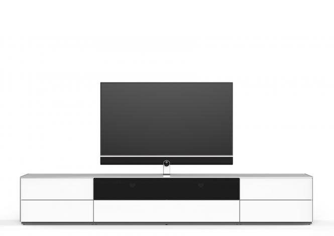 Sonorous EX260-TV1