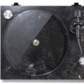 Teac TN-570 Plattenspieler