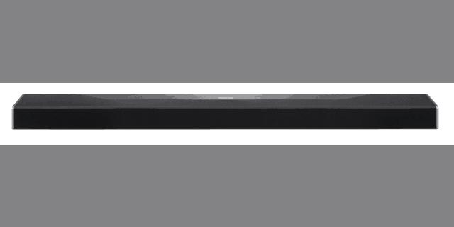 Onkyo LS7200 - Atmos & DTS:X Soundbar