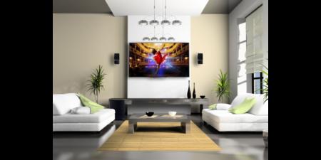Onkyo Envision Cinema LS3200
