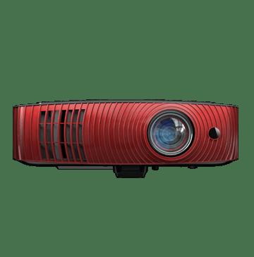 Acer Predator Z650 Gaming Projektor
