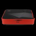 Gaming Projektor Acer Predator Z850