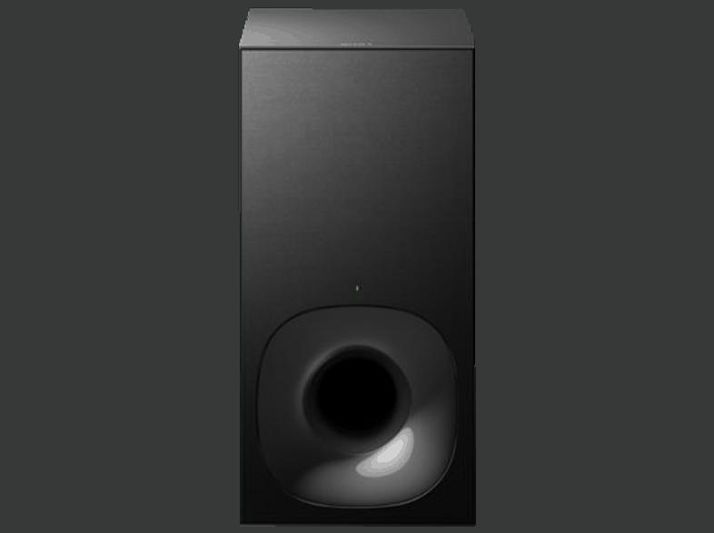 Sony HT-NT5 2.1-Kanal-Soundbar