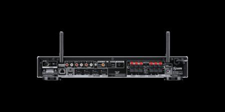 Onkyo TX-50 Slimline Receiver
