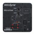 Velodyne MicroVee