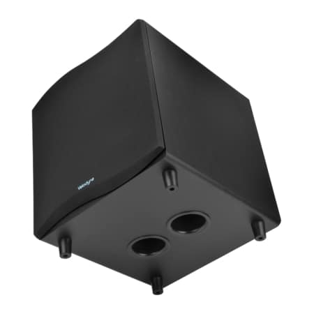 Velodyne Wi-Q 12 Wireless Sub