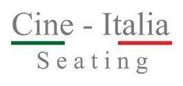 Cine-Italia Seating