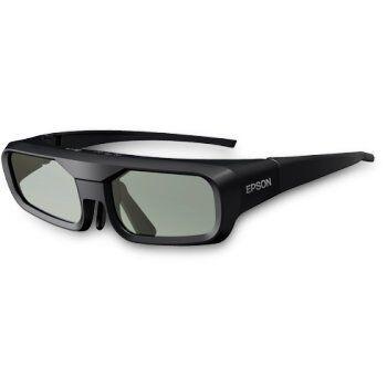 Epson ELPGS03 3D-Brille