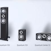 Magnat Quantum 720