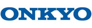 Onkyo Dolby Atmos DTS:X