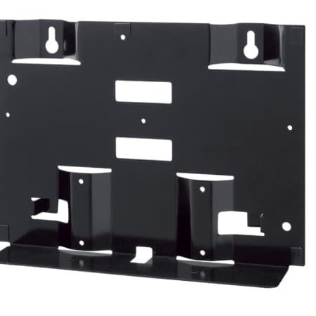 Yamaha AT-800 Wandhalterung für Restio
