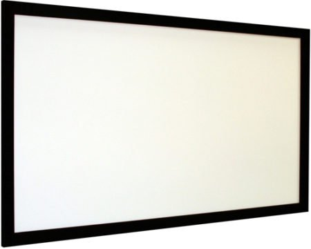 Euroscreen Frame Vision Light 21:9 FlexPerf