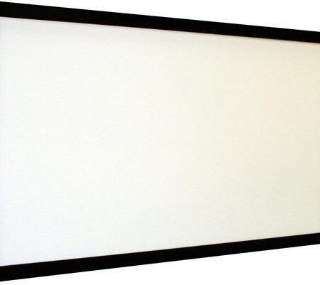 Euroscreen Frame Vision Light 21:9 FlexPerf