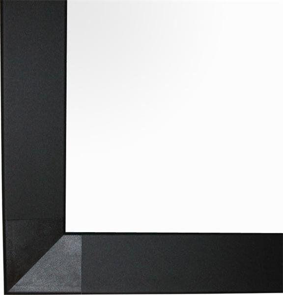 Frame ViEuroscreen Frame Vision 21:9 FlexWhite Rahmension 16:9 FlexWhite Rahmen