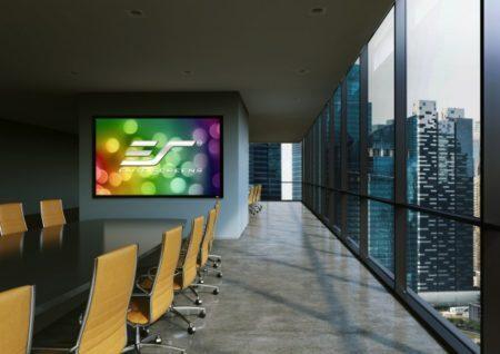 Sable Frame Akustik 1080P3