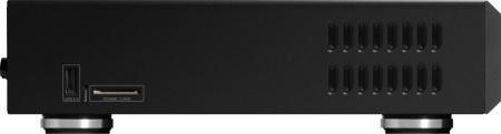 Zappiti Duo 4K HDR