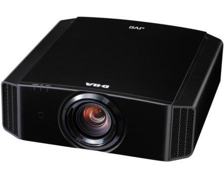 JVC DLA-X7500