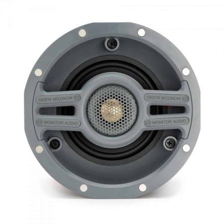 Monitor Audio CWT180