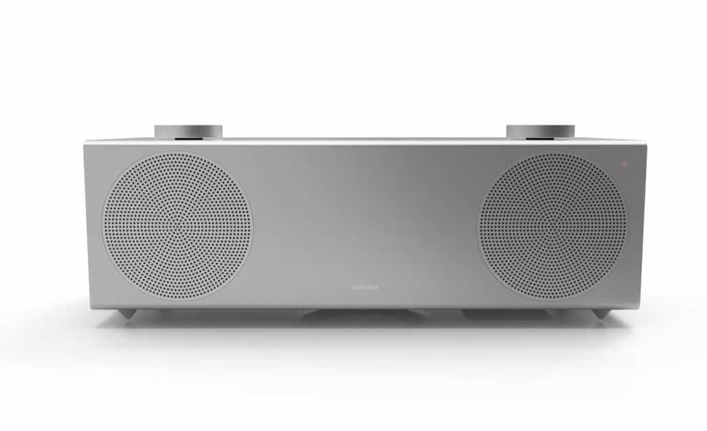 Wireless Speaker H7