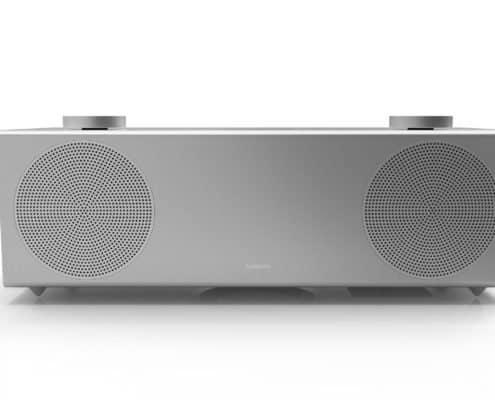 Wireless Speaker H7