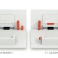 HEOS AVR Konfiguration