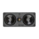 Monitor Audio W150-LCR