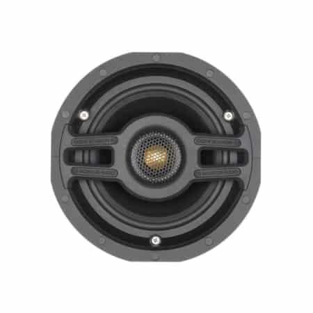 Monitor Audio CS160