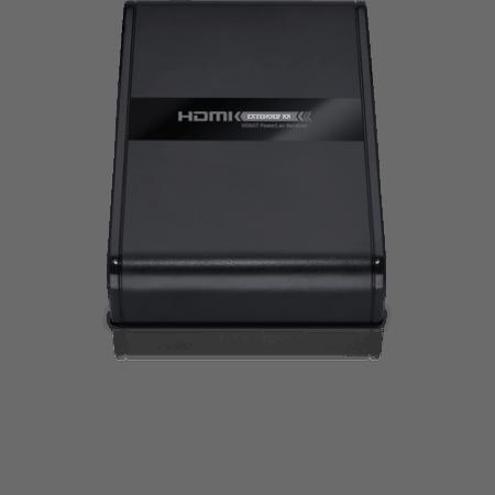 Oehlbach PowerLan HDMI Extender