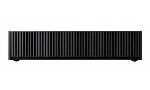 Sony VZ1000ES