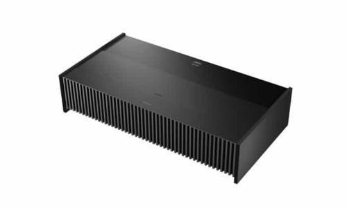 Sony VPL-VZ1000ES Ultra-Kurzdistanz-4K