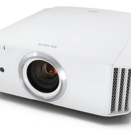 JVC DLA-X5500 JVC DLA-X7500