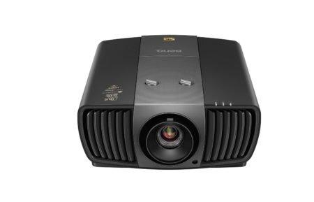 Benq W11000 DLP 4K UHD Projektor