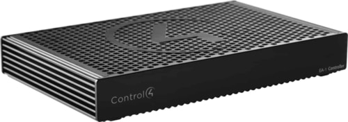 Control4 EA-1 Entertainment and Automation Controller V2