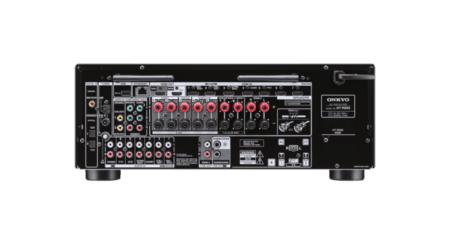 Onkyo HT-S7805