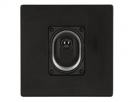 ELAC WS1425 schwarz