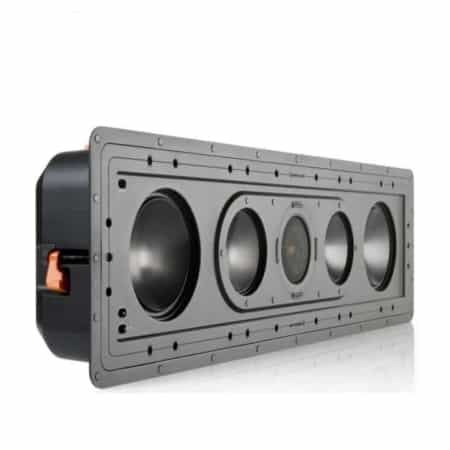 Monitor Audio CP-IW260X