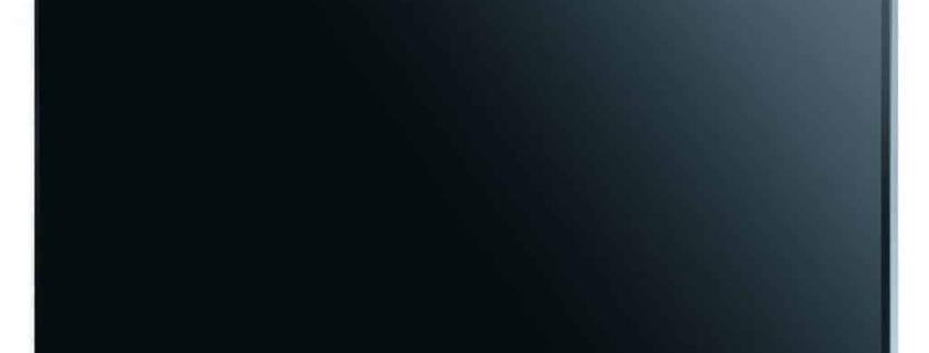 DVB-T2 HD kommt: Alles, was zur Umstellung wichtig ist