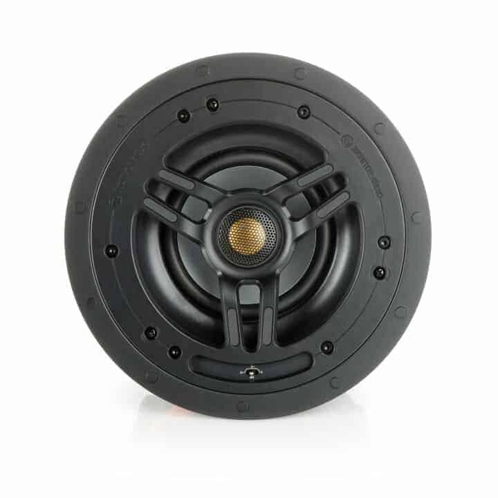 Monitor Audio CP-CT150