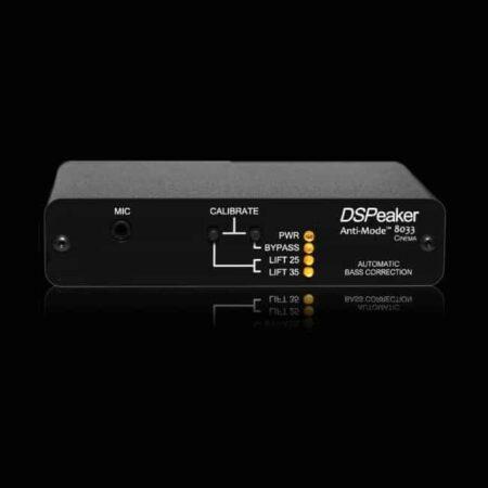 DSPeaker Anti-Mode 8033 Cinema1