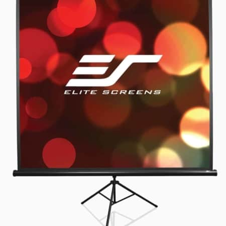 EliteScreens Tripod