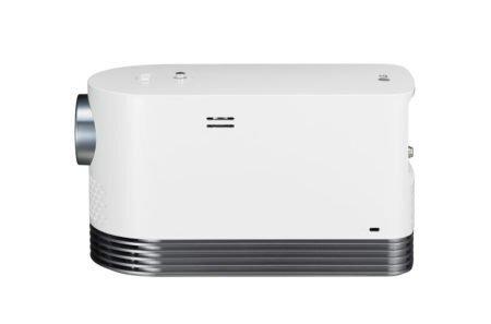 LG Andante HF80JS seite